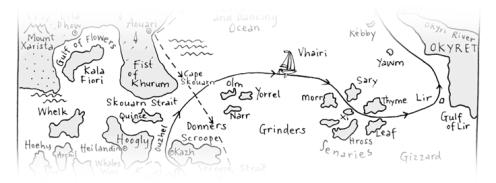 Map-Voyage-crop-Hor