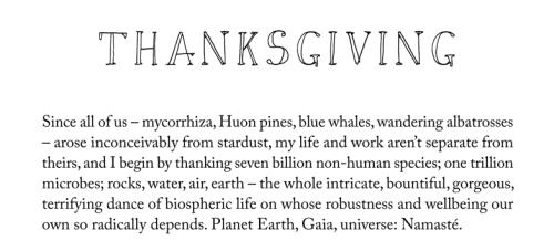P-9-Thanksgiving
